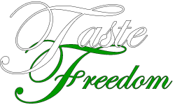 A Taste Of Freedom Country Inn